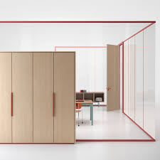S S Office Interiors Best 25 Office Partitions Ideas On Pinterest Partition Design
