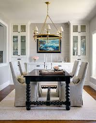 Dining Room Sets With China Cabinet Best 25 Built In Buffet Ideas On Pinterest Built In Cabinets