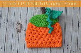 crochet halloween wreath 10 best free crochet pumpkin patterns