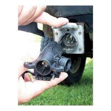 buy ipa 8000 3 way trailer adapter 4 5 pin plug in cheap price on