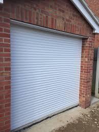 repair garage door spring door garage roller garage doors garage door spring repair cost