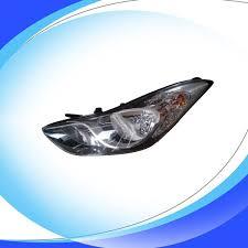 hyundai elantra 2005 headlight bulb hyundai elantra led hyundai elantra led suppliers and