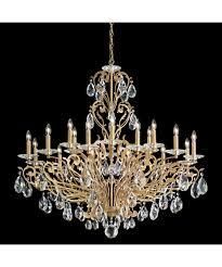 versailles chandelier chandelier swarovski crystal light fixtures wide chandelier