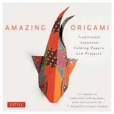 origami kits u2013 paper tree the origami store