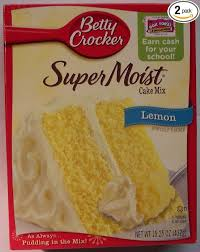 cheap box white cake mix find box white cake mix deals on line at