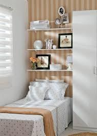 single schlafzimmer die besten 25 kleines schlafzimmer einrichten ideen auf
