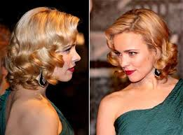 2015 hair trends for 50s woman 50s hairstyles for short hair the best short hairstyles for women