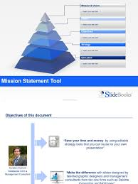 objectives of mission statement mission statement templates in powerpoint microsoft power point mission statement templates in powerpoint microsoft power point business