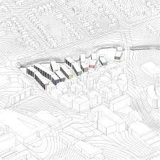 Urban Design Resume Student Resumes And Work Samples U2014 University Of Virginia