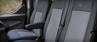Van Seat Upholstery Tailored Seat Covers Car Seat Covers Direct Car Seat Covers