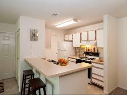Bridgewater Interiors Detroit Bridgewater Park Rentals Clarkston Mi Apartments Com