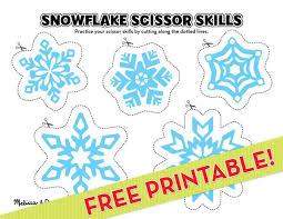 147 best scissor skills images on pinterest scissor skills fine