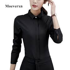 womens black blouse sleeve black shirt brand blouses ol