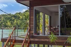 12 airbnb properties around malaysia with incredible views expatgo