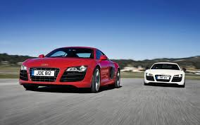 audi r8 car wallpaper hd 2010 audi r8 5 2 fsi quattro 2 pictures car hd wallpapers
