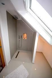 loft conversion bathroom ideas small loft conversion bathroom small loft conversion bathroom