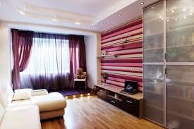 Ideas For A Teens Bedroom Design - Teenagers bedroom design