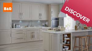 Kitchen Design B And Q B And Q Replacement Kitchen Doors Wicks Cupboard Doors B And Q