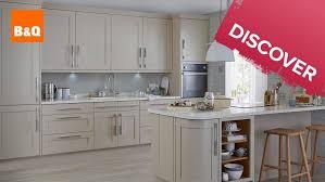 B And Q Kitchen Sink Beech Kitchen Doors B Q B And Q Kitchen Cupboard Door Handles B