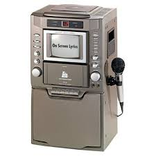 rent a karaoke machine karaoke machine rentals tx where to rent karaoke machine in