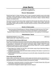 Operations Manager Resume Template Click Here To Download This Operations Manager Resume Template