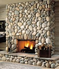 brand cultured stone product shown summer stream stone