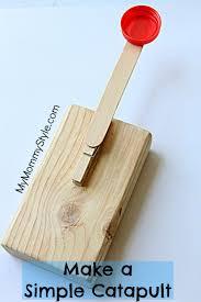 67 best catapults for kids images on pinterest catapult