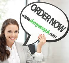 essay service get the cheap essay writing service in uk with best affordable price