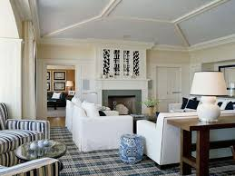 Beach House Decorating Ideas Photos by Beach Inspired Living Room Decorating Ideas Interior Design