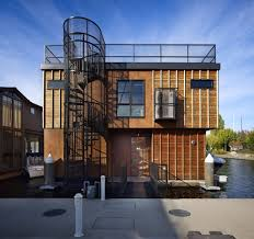 industrial style house best industrial house images 6396