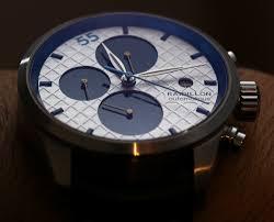 watches chronograph raidillon chronograph watches on ablogtowatch