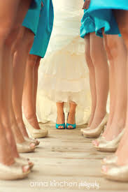 best 25 teal wedding shoes ideas on pinterest colorful wedding