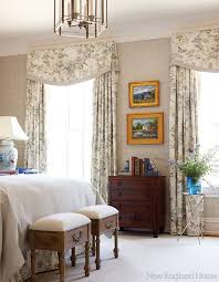 Bedroom Valances For Windows by Best 25 Valances Ideas Only On Pinterest Valance Window