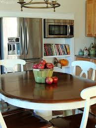 Kitchen Apples Home Decor Fall Decor Around My Home Cozy Country Living
