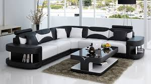 Living Room Sofas Modern 2017 Time Limited Sectional Sofa Modern Sofas For Living Room