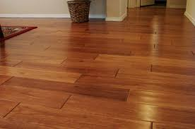 How To Get Scuff Marks Off Laminate Flooring Blog
