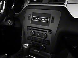 mustang navigation 2010 2014 mustang navigation systems americanmuscle