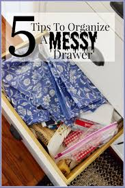 284 best organize closets drawers images on pinterest
