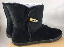s ugg australia jocelin boots ugg shearling boots ebay