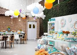 22 best pampers baby shower images on pinterest baby