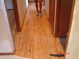 timber flooring style floors