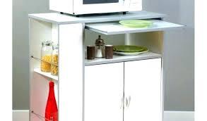 meuble cache poubelle cuisine poubelle pour cuisine meuble cache poubelle cuisine
