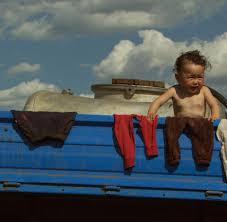 Kino Bad Nenndorf Dokumentarfilm überall Auf Der Welt Schreien Die Babys Gleich Welt