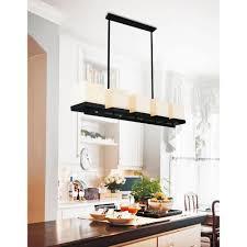 home lighting design 101 crystal world inc cassie 5 light black chandelier 9895p41 5 101