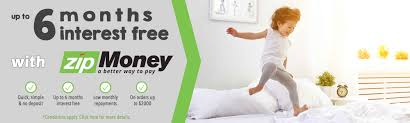 Buy Now Pay Later Bedroom Furniture by Kids Bedroom Create A Perfect Retreat With Children U0027s Bedroom Pieces
