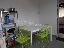 location chambre avec chambre avec salle de bain et wc prives pour etudiante