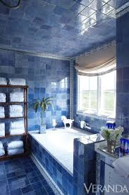 Best Bathroom Tile by 193 Best Baths Timeless U0026 Classic Tile Images On Pinterest