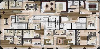house plan magazines phenomenal magazines of floor plans 15 dwell magazine house plans on
