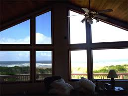 interior window tinting home the before and after of residential grade window tint saves