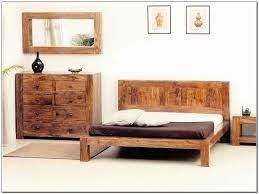 100 king size bed headboard singapore latest rustic wood